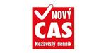 Novy Cas