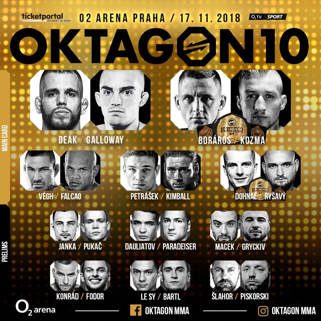oktagon 10 final final