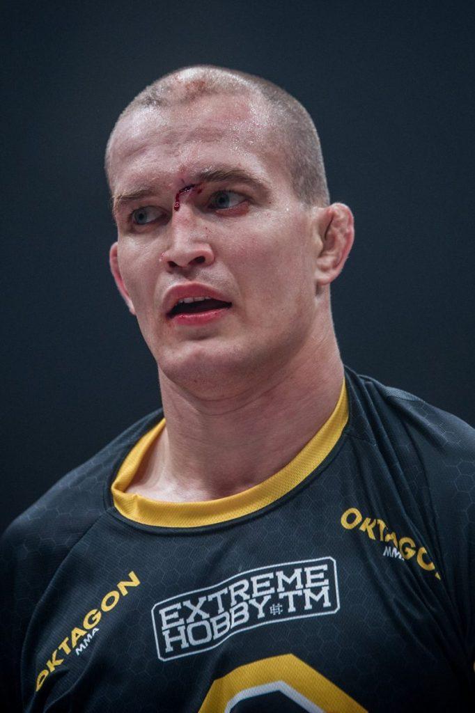 Pavol Langer