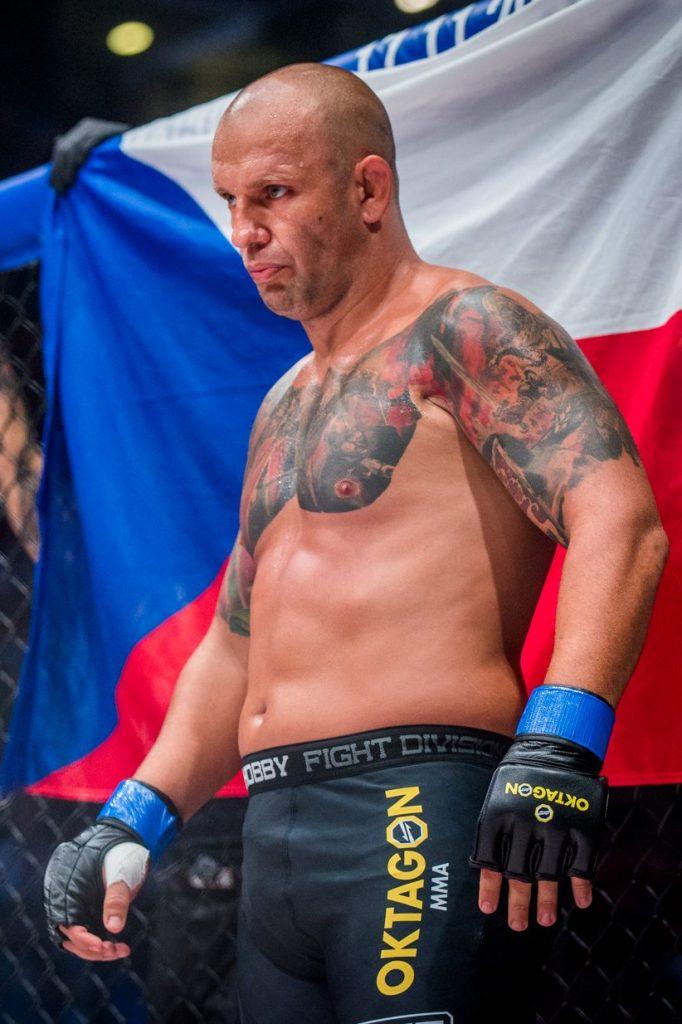 Jaroslav Poborský