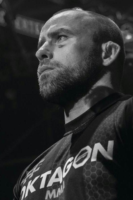 Ján Hudák