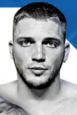 Matúš Šutka