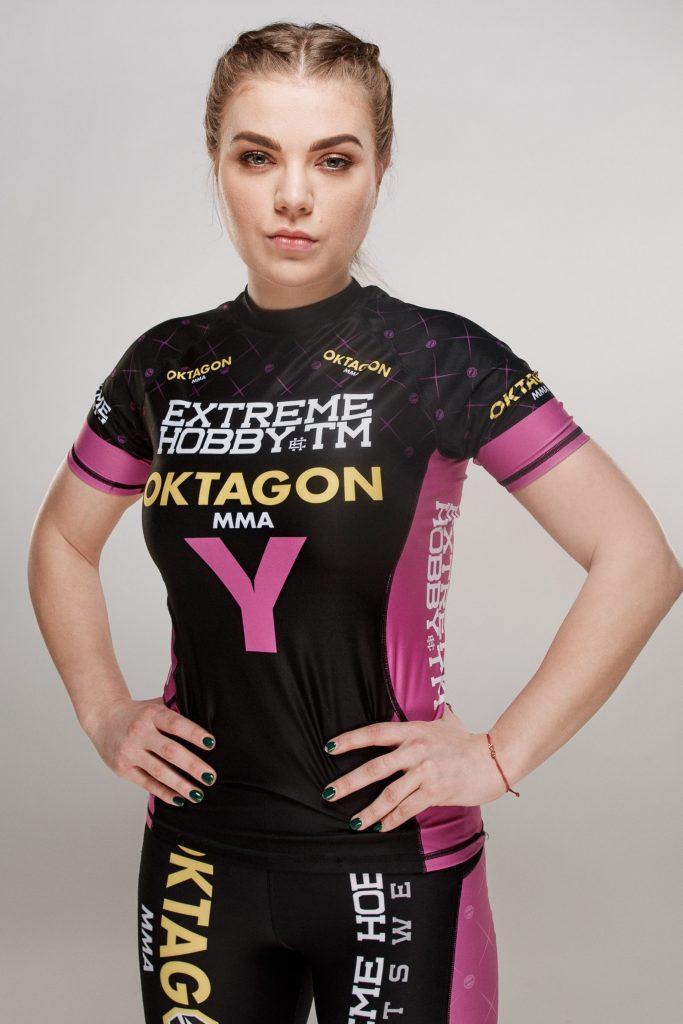 Eva Borodáčová