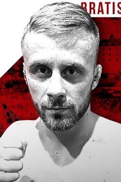 Michal Zátorský