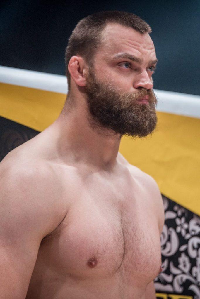Tomáš Vašíček