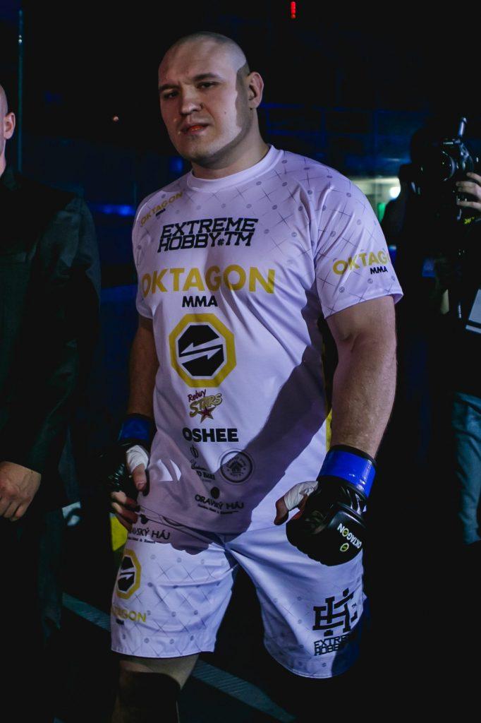 Yevgeny Orlov