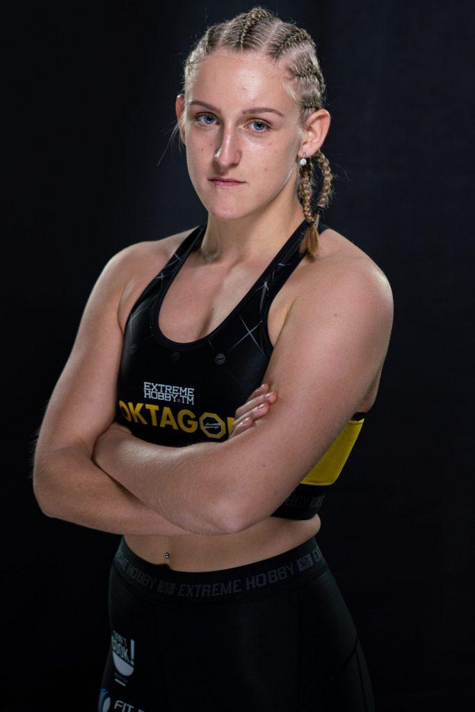 Barbora Cypriánová