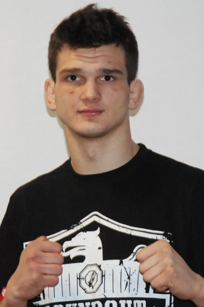 Mateusz Strzelczyk