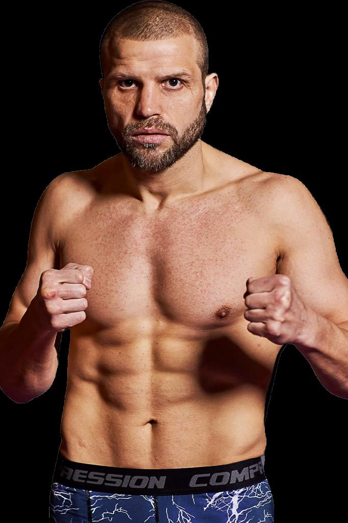 Konstadin Vasilev Enev
