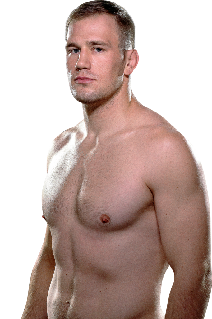 Viktor Pešta
