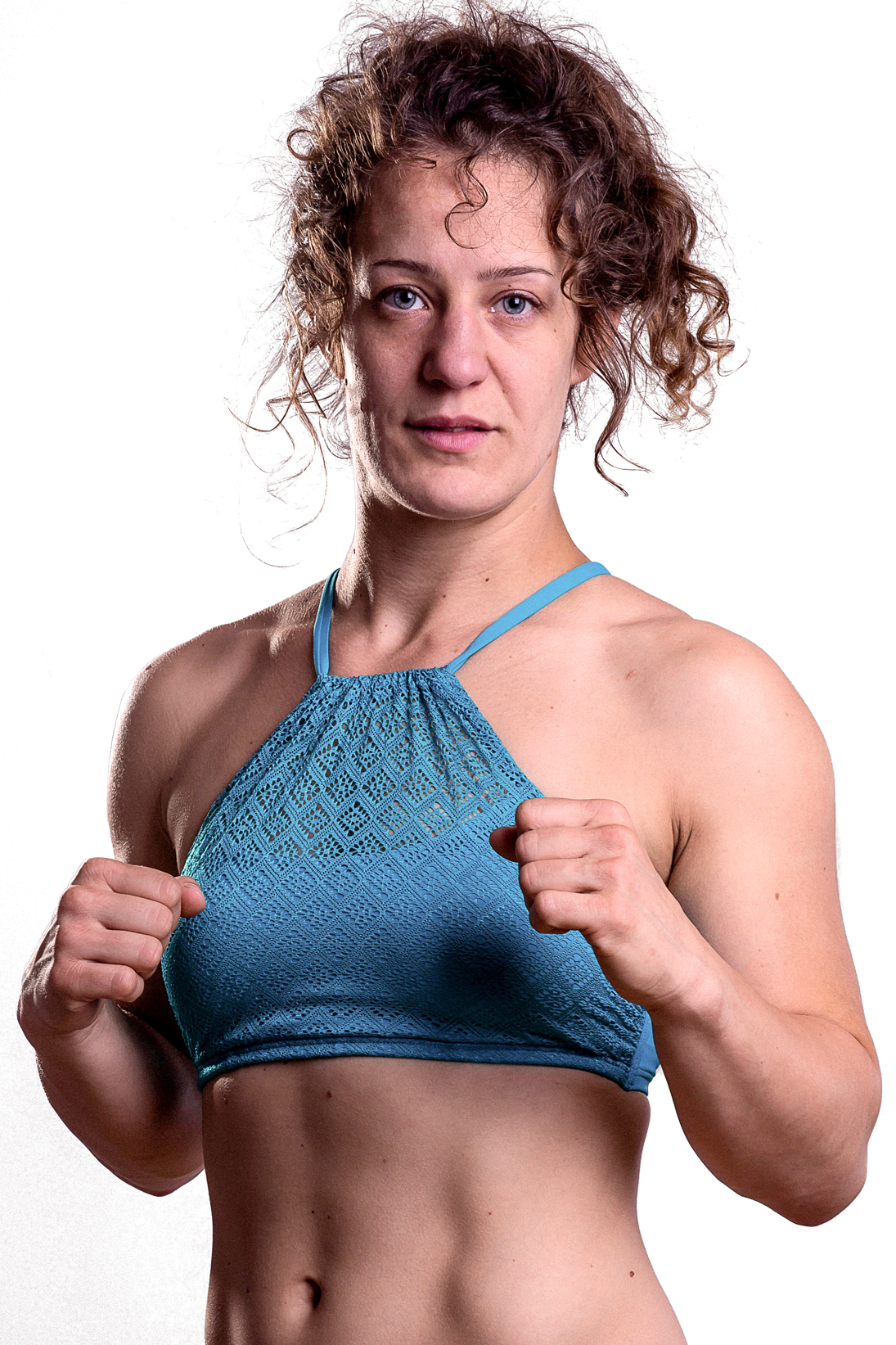 Magda Šormová