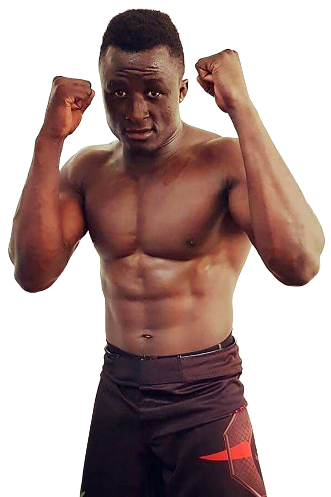 Abdoul Sow