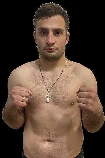 Anatoliy Tarasenko